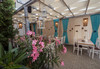 На море в Созопол, Хотел Бриз 3* в ТОП сезон : 06.07. - 21.09.2019г.!  Нощувка със закуска в двойна/ тройна стая или апартамент, безплатно за дете до 3 г., в непосредствена близост до плаж Харманите - thumb 29