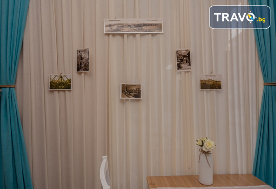 Хотел Бриз 3* - снимка - 30