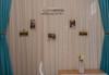 На море в Созопол, Хотел Бриз 3* в ТОП сезон : 06.07. - 21.09.2019г.!  Нощувка със закуска в двойна/ тройна стая или апартамент, безплатно за дете до 3 г., в непосредствена близост до плаж Харманите - thumb 30