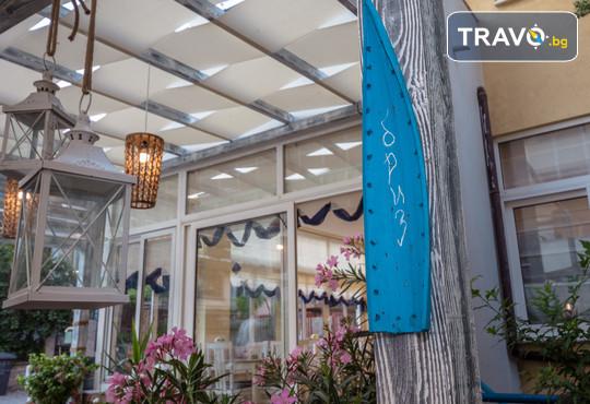 Хотел Бриз 3* - снимка - 32