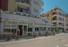На море в Созопол, Хотел Бриз 3* в ТОП сезон : 06.07. - 21.09.2019г.!  Нощувка със закуска в двойна/ тройна стая или апартамент, безплатно за дете до 3 г., в непосредствена близост до плаж Харманите - thumb 34
