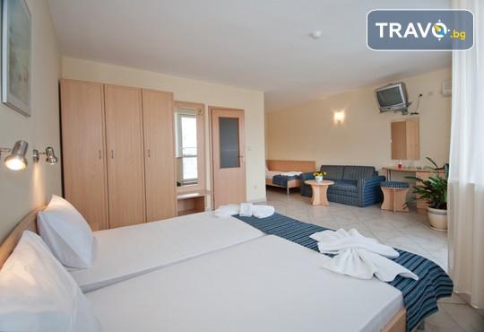 Хотел Бриз 3* - снимка - 4