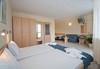 На море в Созопол, Хотел Бриз 3*, от май до август!  Нощувка със закуска, настаняване в стая или апартамент, цени с отстъпка до 27.04. - thumb 5
