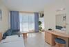 На море в Созопол, Хотел Бриз 3*, от август до септември! Нощувка със закуска, настаняване в стая или апартамент, цени с отстъпка до 27.04. - thumb 8