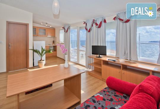 Хотел Бриз 3* - снимка - 9