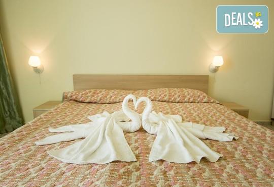 Хотел Свежест 3* - снимка - 9