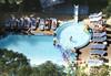 Хотел Свежест - thumb 4