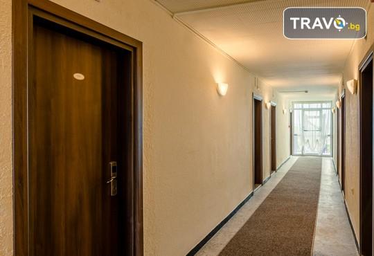 Хотел Свежест 3* - снимка - 12