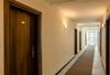 Хотел Свежест - thumb 12