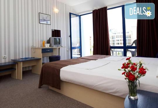 Хотел Бохеми 3* - снимка - 5