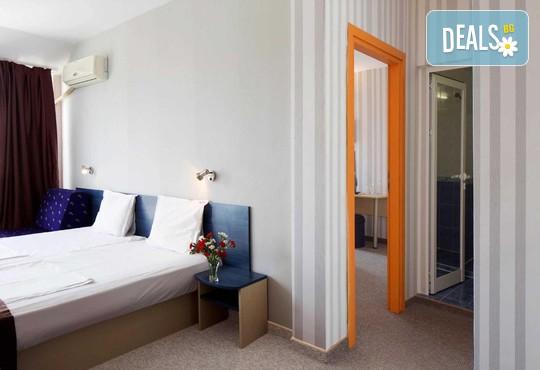 Хотел Бохеми 3* - снимка - 4