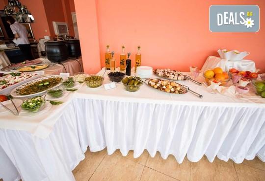 Хотел Бохеми 3* - снимка - 12
