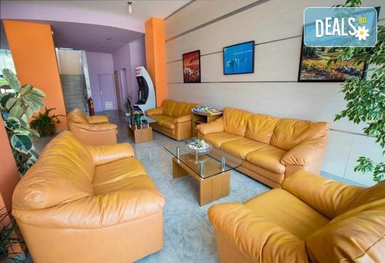 Хотел Бохеми 3* - снимка - 10