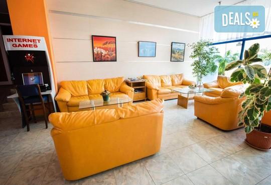 Хотел Бохеми 3* - снимка - 9