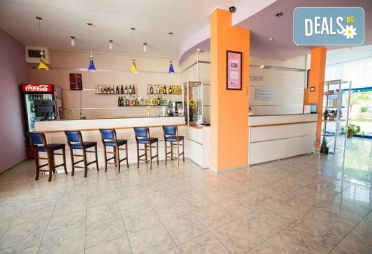 Хотел Бохеми 3* - снимка - 8