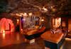 Нощувка на база Закуска в СПА Хотел Рич - thumb 15