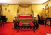 Нощувка на човек на база Закуска в СПА Хотел Рич 4*, Велинград, Родопи - thumb 9