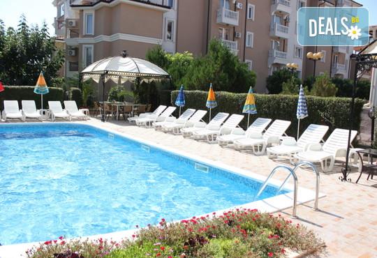 Семеен хотел Венера 3* - снимка - 12