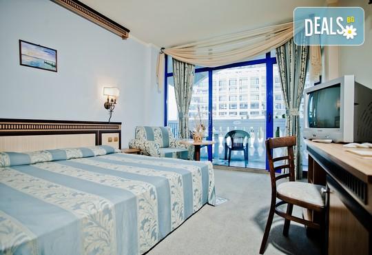 Хотел Чайка Бийч Ризорт 4* - снимка - 14