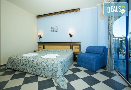 Хотел Чайка Бийч Ризорт 4* - снимка - 26