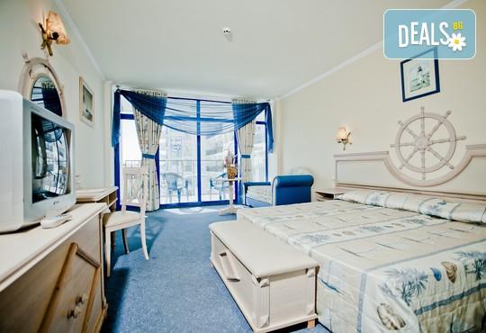 Хотел Чайка Бийч Ризорт 4* - снимка - 10