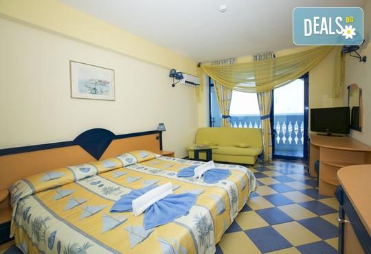 Хотел Чайка Бийч Ризорт 4* - снимка - 27