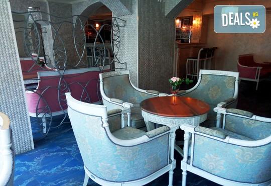 Хотел Чайка Бийч Ризорт 4* - снимка - 38