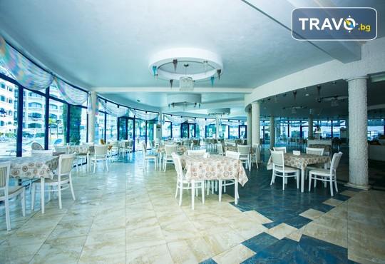 Хотел Чайка Бийч Ризорт 4* - снимка - 34