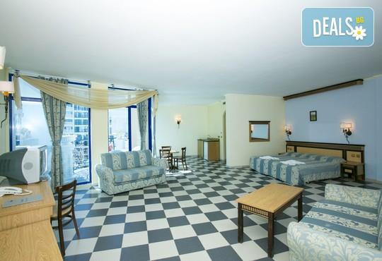 Хотел Чайка Бийч Ризорт 4* - снимка - 20