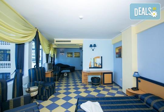 Хотел Чайка Бийч Ризорт 4* - снимка - 24