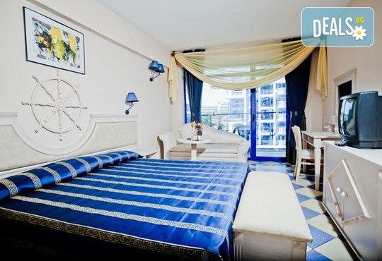 Хотел Чайка Бийч Ризорт 4* - снимка - 5