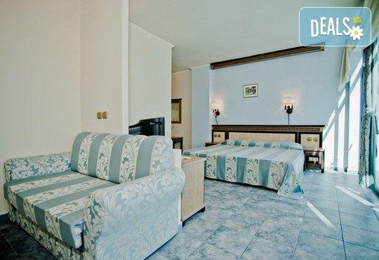 Хотел Чайка Бийч Ризорт 4* - снимка - 9