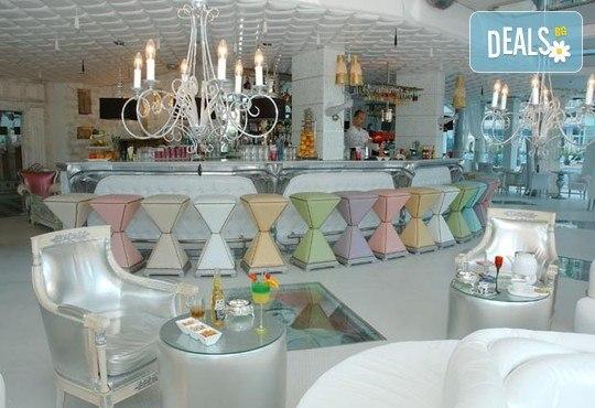 Хотел Чайка Бийч Ризорт 4* - снимка - 35