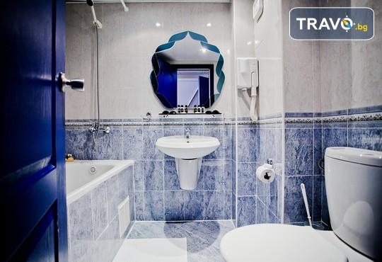 Хотел Чайка Бийч Ризорт 4* - снимка - 29
