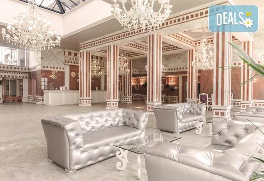 Хотел Чайка Бийч Ризорт 4* - снимка - 8