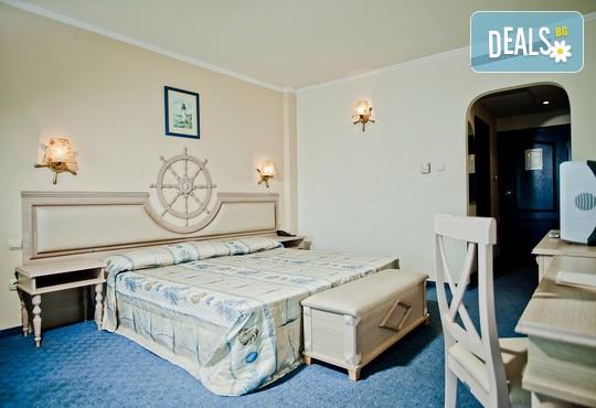 Хотел Чайка Бийч Ризорт 4* - снимка - 11