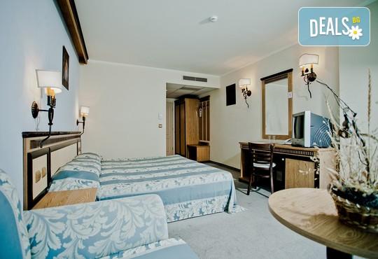 Хотел Чайка Бийч Ризорт 4* - снимка - 13
