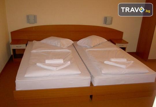Хотел Сага 3* - снимка - 12