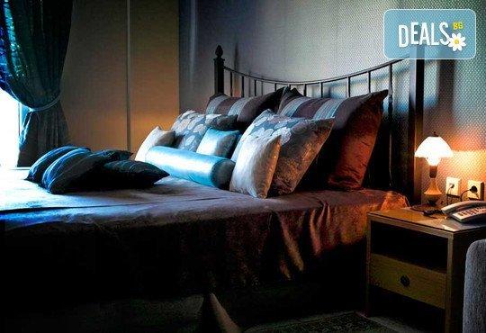 Achtis Hotel 4* - снимка - 9