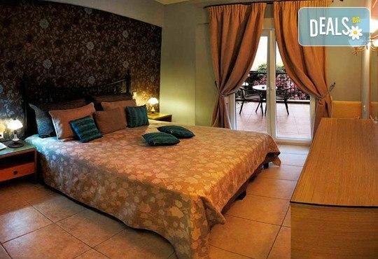 Achtis Hotel 4* - снимка - 10