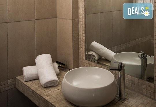 Achtis Hotel 4* - снимка - 12