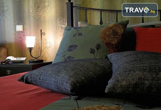 Achtis Hotel 4* - снимка - 7