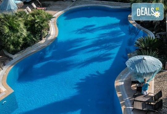 Achtis Hotel 4* - снимка - 21