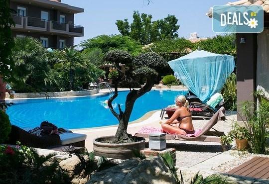Achtis Hotel 4* - снимка - 22