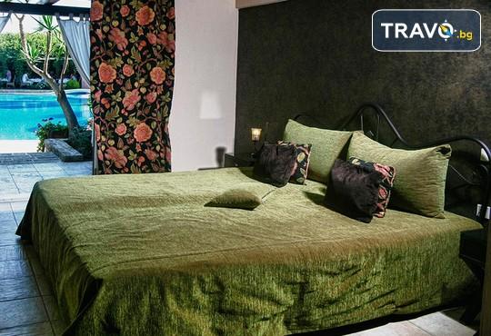 Achtis Hotel 4* - снимка - 5