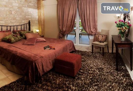 Achtis Hotel 4* - снимка - 11