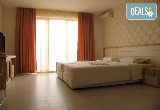 Хотел Коста Булгара 3* - снимка - 6