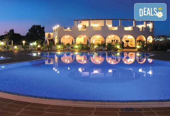 Хотел Коста Булгара 3* - снимка - 5