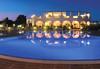 Хотел Коста Булгара - thumb 5