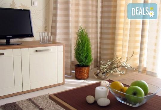 Хотел Коста Булгара 3* - снимка - 8